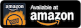 Get hoopla Digital Comics App in Amazon Store, opens an external site