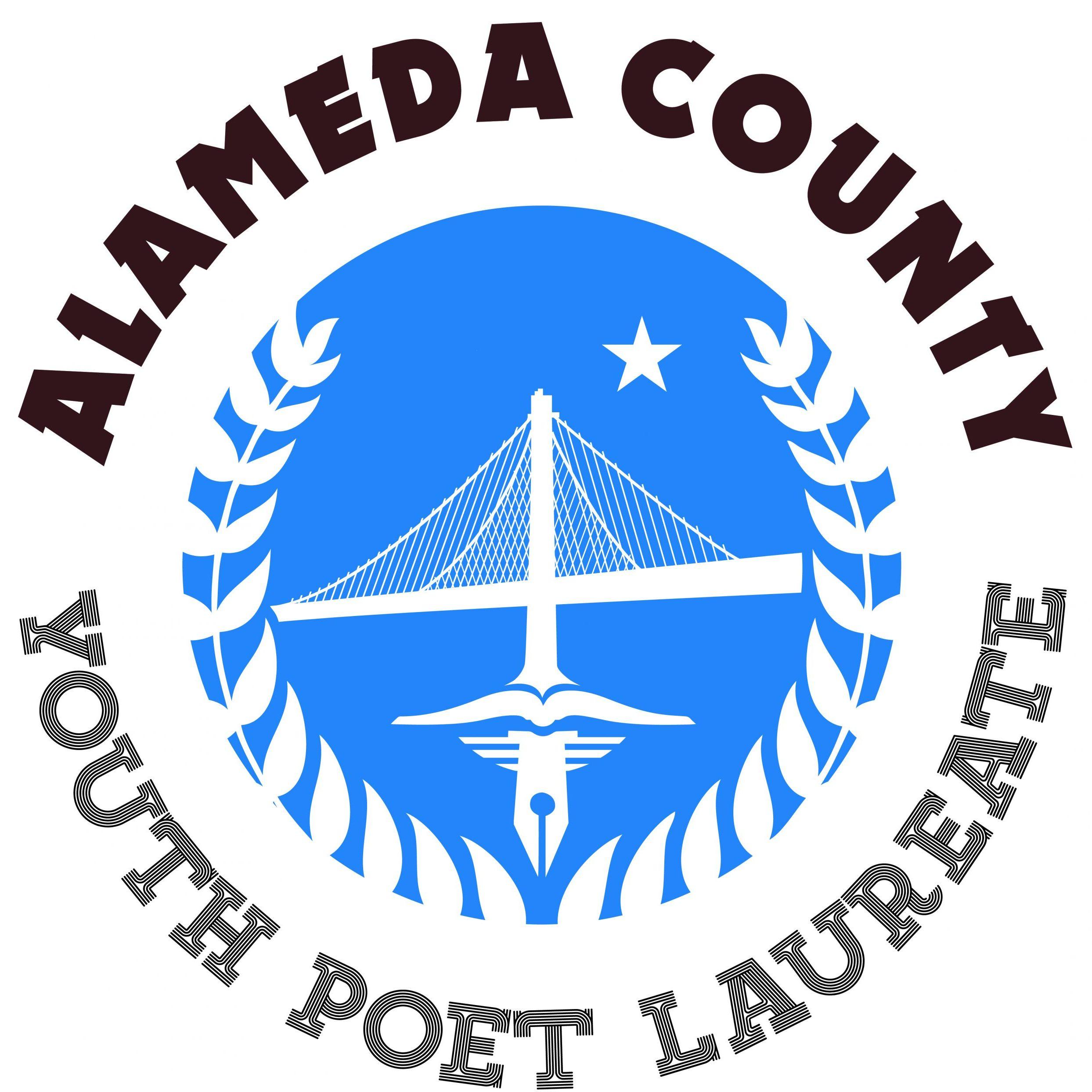 2020 YPL Alameda County YLP LOGO